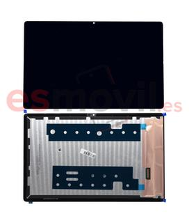 samsung-galaxy-tab-a7-104-2020-t500-t505-pantalla-lcd-tactil-negro-gh81-19690a-service-pack