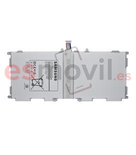 samsung-galaxy-tab-4-101-t530-bateria-gh43-04157b-eb-bt530fbe-service-pack