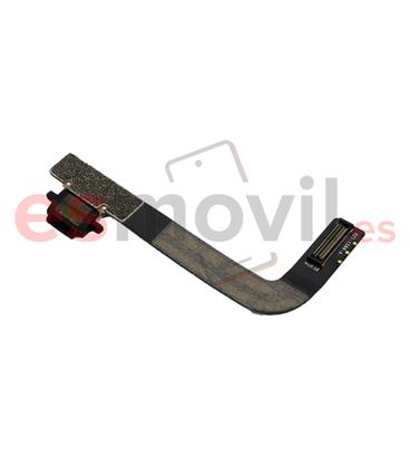 ipad-4-flex-conector-de-carga-negro