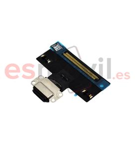 ipad-air-3-2019-a2152-a2123-a2153-a2154-conector-de-carga-datos-compatible