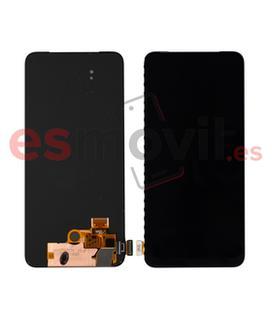 oppo-reno-2z-reno-2-f-pantalla-lcd-tactil-negro-compatible-sin-funcion-huella-tft