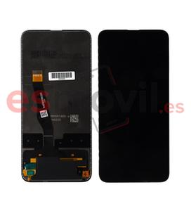 huawei-p-smart-z-stk-lx1-honor-9x-y9-prime-2019-lcd-tactil-negro-compatible-hq