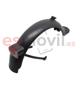 xiaomi-mi-electric-scooter-pro-m365-m365-pro-1s-essential-kit-guardabarros-trasero