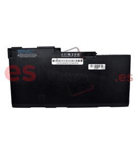 bateria-portatil-cm03cm03xl-4500-mah-111v-compatible