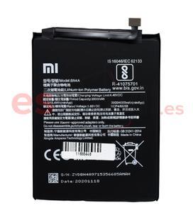xiaomi-redmi-note-7-bateria-3900-mah-bulk