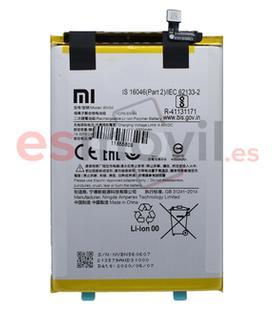 xiaomi-redmi-9a-9c-bateria-5000-mah-bn56-service-pack