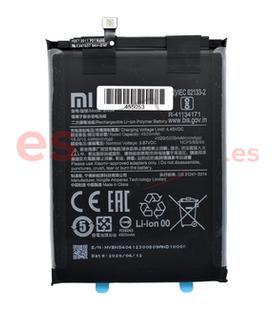xiaomi-redmi-9-note-9-bateria-5020mah-bn54-service-pack