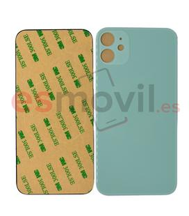 iphone-11-tapa-trasera-verde-compatible