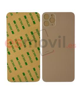 iphone-11-pro-max-tapa-trasera-oro-compatible