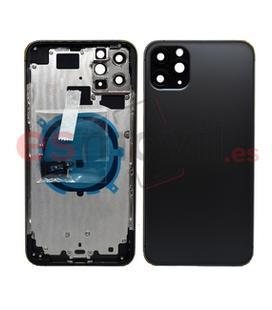 iphone-11-pro-max-carcasa-trasera-gris-compatible