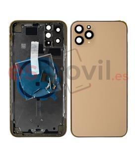 iphone-11-pro-max-carcasa-trasera-oro-compatible