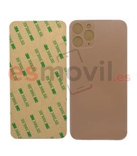 iphone-11-pro-tapa-trasera-oro-compatible
