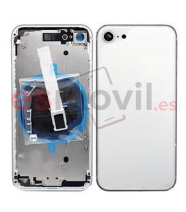 iphone-se-2020-carcasa-trasera-blanca-compatible