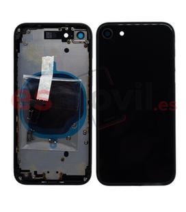 iphone-se-2020-carcasa-trasera-negra-compatible