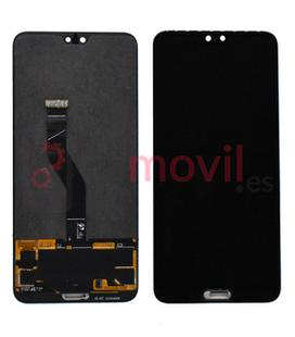 huawei-p20-pro-lcd-tactil-negro-compatible