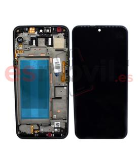 lg-q60-pantalla-lcd-tactil-marco-negro-compatible-dual-sim
