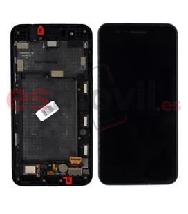 lg-k9-x210-pantalla-lcd-tactil-marco-negro-compatible