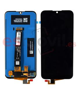 huawei-y5-2019-lcd-tactil-negro-compatible