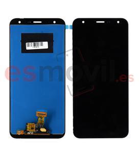 lg-k40-x420-pantalla-lcd-tactil-negro-compatible