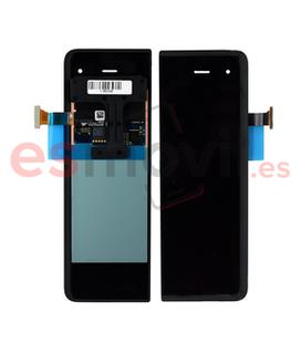 samsung-galaxy-fold-4g-f900f-5g-f907b-pantalla-lcd-tactil-negro-pantalla-externa-gh96-12253a-service-pack-black-