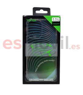 t-phox-armor-pro-funda-transparente-iphone-12-pro-max