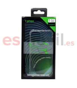 t-phox-armor-pro-funda-transparente-iphone-12-mini