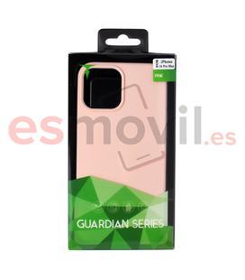 t-phox-funda-de-silicona-iphone-12-pro-max-rosa