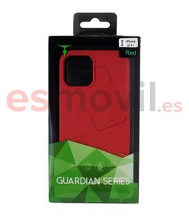 t-phox-funda-de-silicona-iphone-12-roja
