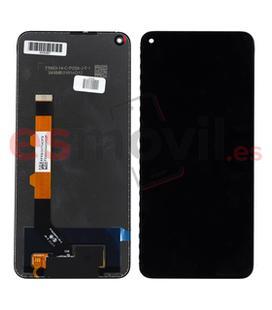 xiaomi-redmi-note-9t-lcd-tactil-negro-compatible