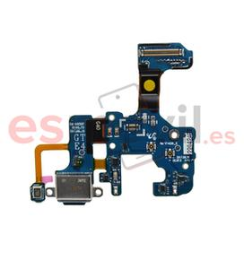 samsung-galaxy-note-8-n950-pcb-de-carga-gh97-21067a-service-pack