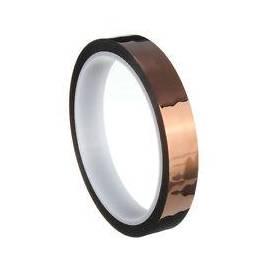 cinta-de-kapton-4mm