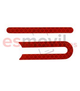 xiaomi-mi-electric-scooter-1s-essential-pro-2-pegatina-reflectante-embellecedor-roja-set-2-unidades