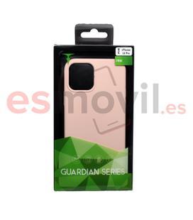 t-phox-funda-de-silicona-iphone-12-pro-rosa