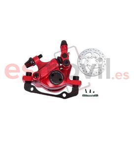 xiaomi-mi-electric-scooter-pro-m365-pro-freno-hidraulico-disco-de-freno-120mm-conversor-de-nivel