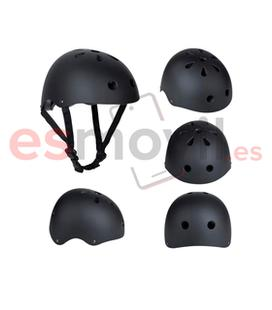 casco-basic-talla-m-negro-para-patinete