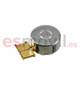 xiaomi-mi-a2-vibrador-compatible