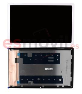 samsung-galaxy-tab-a7-t500-t505-lcd-tactil-marco-plata-blanco-gh81-19689a-service-pack-silver