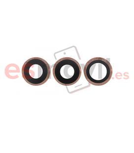 iphone-12-pro-embellecedor-lente-de-camara-oro-compatible