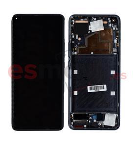 xiaomi-mi-11-pantalla-lcd-tactil-marco-negro-service-pack-midnight-gray