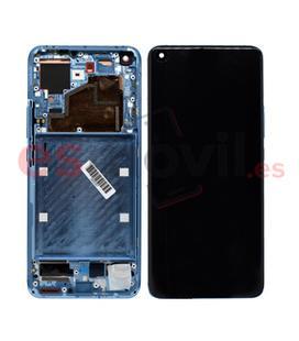 xiaomi-mi-11-pantalla-lcd-tactil-marco-azul-service-pack-midnight-gray