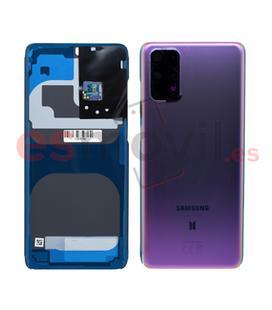 samsung-galaxy-s20-plus-g986b-g985f-tapa-trasera-purpura-gh82-21634k-service-pack-edition-purple