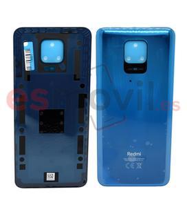 xiaomi-redmi-note-9s-tapa-trasera-azul-service-pack-aurora-blue