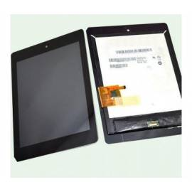 acer-iconia-a1-810-lcd-tactil-negro