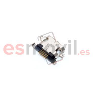 woxter-zielo-d15-lenovo-s850-s880-s890-s720-p700-conector-de-carga