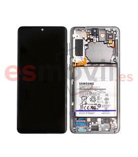 samsung-galaxy-s21-plus-g996-5g-2021-pantalla-lcd-tactil-marco-plata-incluye-bateria-gh82-24553c-service-pack