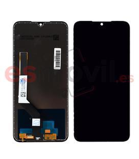 xiaomi-redmi-note-7-pantalla-lcd-tactil-negro-compatible