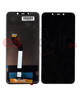 xiaomi-pocophone-f1-lcd-tactil-negro-compatible