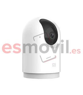 xiaomi-mi-home-security-camera-360-2k-pro-camara-seguridad-ecosistema