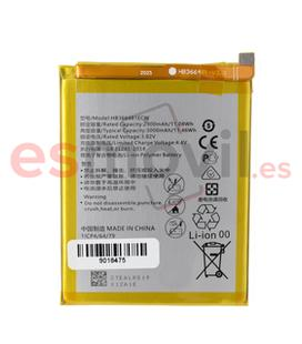 huawei-p9-p9-lite-p10-lite-p20-lite-2018-p-smart-p8-lite-2017-honor-9-lite-bateria-hb366481ecw-3000-mah-compatible
