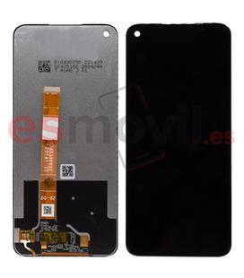 oppo-a52-a72-pantalla-lcd-tactil-negro-compatible